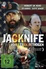 Jacknife - Vom Leben betrogen (2011)