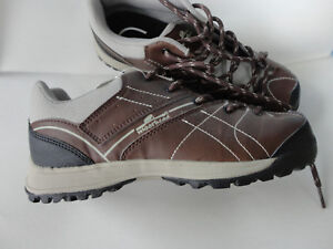 Moorhead Schuhe günstig kaufen | eBay