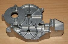 Tamiya Buggy Champ/Sand Scorcher, 5405006/15405006 Gear Box Case Right, NEW