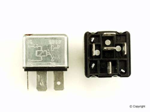 Eurospare AFU2913L Fuel Pump Relay