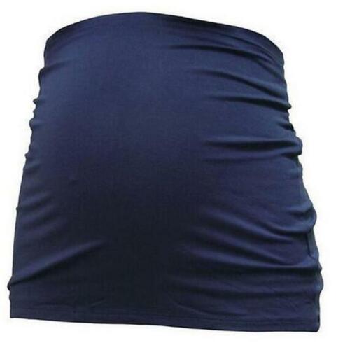 Special Pregnancy Maternity Support Belt Lumbar Back Bump Belly Waist Band BL3