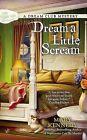 Dream a Little Scream by Mary Kennedy (Paperback / softback, 2015)
