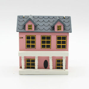 1-12-Dollhouse-Accessories-Mini-Hut-House-Furniture-Kids-Toys-Decoration