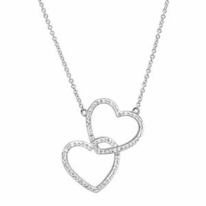 Crystaluxe-Stacked-Hearts-Pendant-with-Swarovski-Crystals-Sterling-Silver-18-034