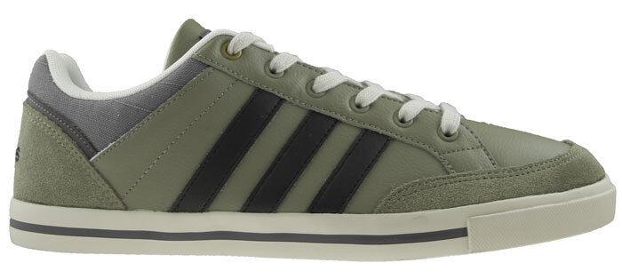 Adidas cacity  b74618 cortos caballero Zapatos  cacity caballero zapatillas de deporte f963b8