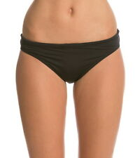 b2ce20128f TYR Women s Durafast Lite 200 Crosscutfit Solid Brites Bikini Bottom ...