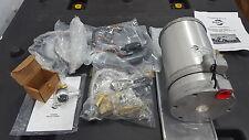 PURADYN BYPASS OIL FILTRATION SYSTEM PFT24 CATERPILLAR C-7 CP4R2D2A