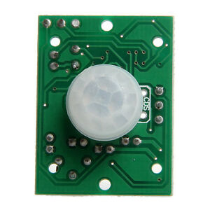 Geeetech-Tiny-PIR-Motion-Sensor-Body-Movement-detector-module-Arduino-compatible
