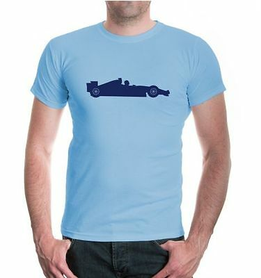 Herren Unisex Kurzarm T-Shirt eBike Antrieb Motor Fahrrad fahren Fahrzeug Motiv