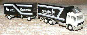 P11-Herpa-Mercedes-HZ-Roskothen-Essen