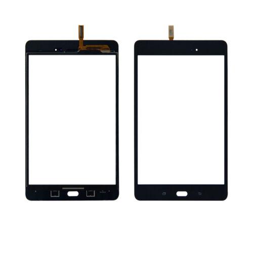 For Samsung Tab A 8.0 SM-T350 T357 T357T T350N P350 Touch Screen Digitizer TKS