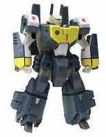 Robotech 1/100 Scale Fokker Heavy Armor Action Figure In Box Sfeb16-59