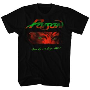 POISON-cd-cvr-OPEN-UP-AND-SAY-AHH-Official-SHIRT-new