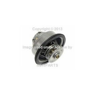 For Volvo 240 244 245 740 745 760 780 Thermostat O-Ring Vernet 1317466