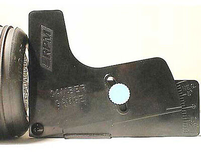 RPM Precision Camber Gauge Tool for R/C Cars and Trucks # 70992