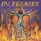 In Flames - Clayman (Reloaded) [ECD] (2008)