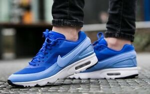 newest 3414d 4944e ... womens shoes fb208 f0562  sweden image is loading nike air max bw ultra  sz wmns 5 72b1e c421f
