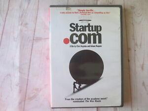 Startup-Com-DVD-R1-1607