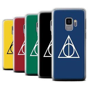 Gel-TPU-Case-for-Samsung-Galaxy-S9-G960-Magic-Hallows-Inspired