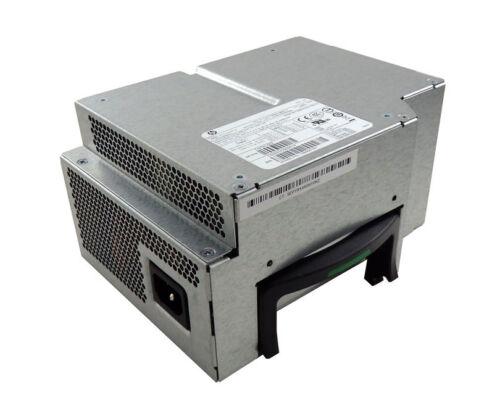 Genuine HP 758468-001 925 Watt Power Supply For Z640 719797-002