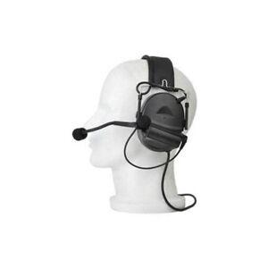 Kopfhoerer-Kopfhoerer-und-Mikrofon-zcomtac-ii-schwarz-by-Element