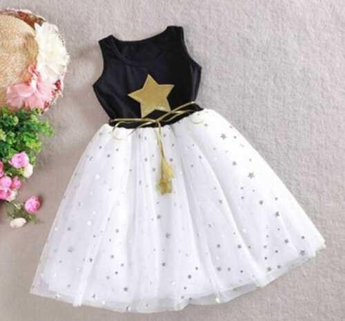Flower Girl Princess Dress Kid Baby Party Wedding Pageant Tulle Tutu Dress 2019