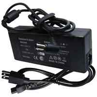 Ac Adapter Charger Power Supply For Sony Vaio Vgn-fw190 Vgn-fw190e Vgn-ns240e