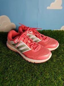 Adidas-Duramo-7-Rose-Femme-Baskets