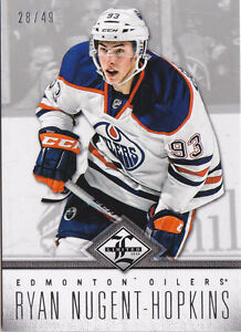 12-13-Limited-Ryan-Nugent-Hopkins-49-Silver-Oilers-2012