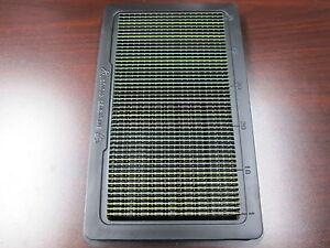 Lot of 50 2GB Kingston KVR800D2E6/2G DDR2 ECC RAM PC2-6400 800Mhz Server Memory