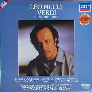 LP-Leo-Nucci-Verdi-National-Philharmonic-Orchestra-R-Armstrong-NEAR-MINT