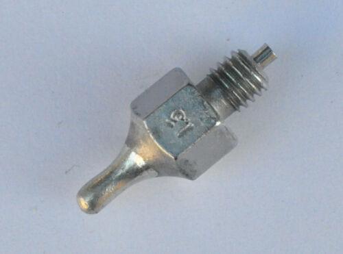 Plato Entlötspitze TM13 Saugdüse für Weller Entlötgeräte DS22 V80 DS113 DS80