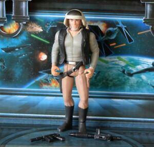 Star-Wars-Figur-1995-POTF-Collection-Rebel-Fleet-Trooper