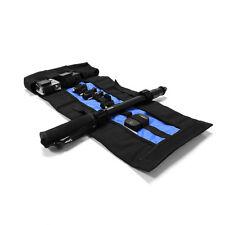 SANDMARC® Armor Bag for GoPro Portable Roll-Up Carry/Shoulder Bag (Case)