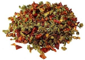 Dried-Red-and-Green-Bell-Peppers-Mix-by-It-039-s-Delish-2-lbs