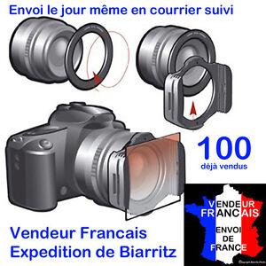 PORTE-FILTRE-BAGUE-62-MM-POUR-FILTRES-FORMAT-CARRE-SERIE-P-84MM