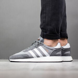 ed0a7c7503bc Image is loading MEN-039-S-SHOES-SNEAKERS-ADIDAS-ORIGINALS-I-