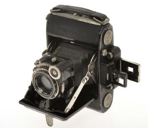 Zeiss-Ikon-Super-Ikonta-530-4-5x6-with-uncoated-Carl-Zeiss-Jena-75mm-F-3-5-T