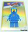 LEGO-The-Lego-Movie-2-Super-Tauschkarten-zum-Auswahlen miniatuur 16