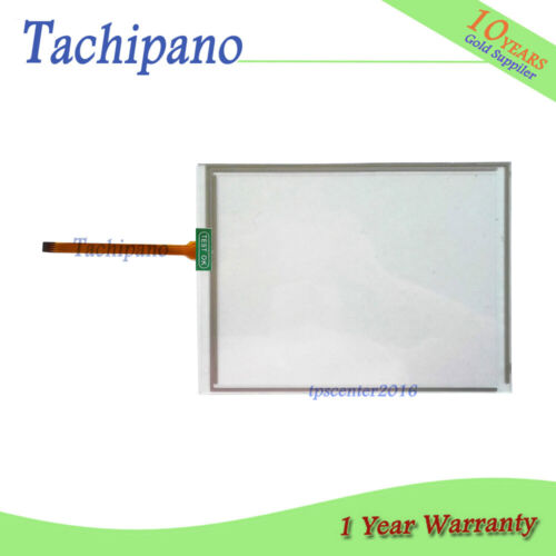 Touch screen panel for Pro-face PFXGP4601TAD