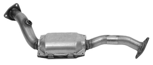 Catalytic Converter-EPA Ultra Direct Fit Converter Rear Right Walker 53346