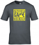 miniature 26 -  I Paused My Game To Be Here Adults Kids Gamer T-Shirt Gamer Gift Tee Top