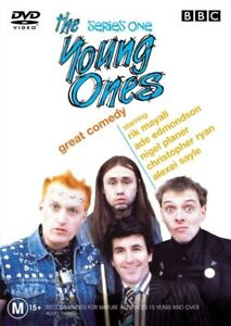 The-Young-Ones-Series-1-jx298