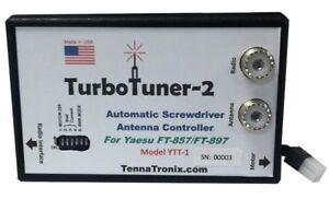 TENNATRONIX-YTT-1-Turbo-Tuner-2-for-Yaesu-FT-857D-897