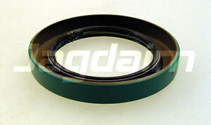 Jaguar S3 XJ differential output shaft seal JLM1264