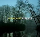 "Synkka Mets"" (Dark Forest) [Digipak] by Juli Wood (CD, Aug-2015, OA2 Records)"