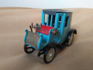 Antigua-miniatura-Rami-JMK-14-Peugeot-Coupe-1898-R-a-m-i-1-43-J-M-K