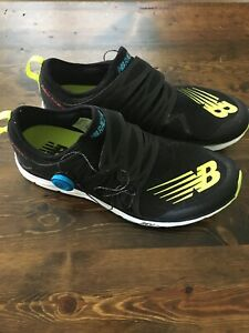 new concept 948d3 dbe76 Details about New Balance 1500 T2 Mens Size 12D