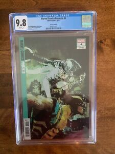 MARVEL-COMICS-PRESENTS-4-CGC-9-8-1-50-SIENKIEWICZ-VARIANT-COVER-MOON-KNIGHT