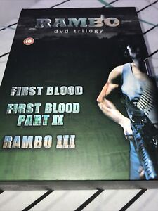 Rambo-Trilogy-DVD-2008-3-Disc-Set